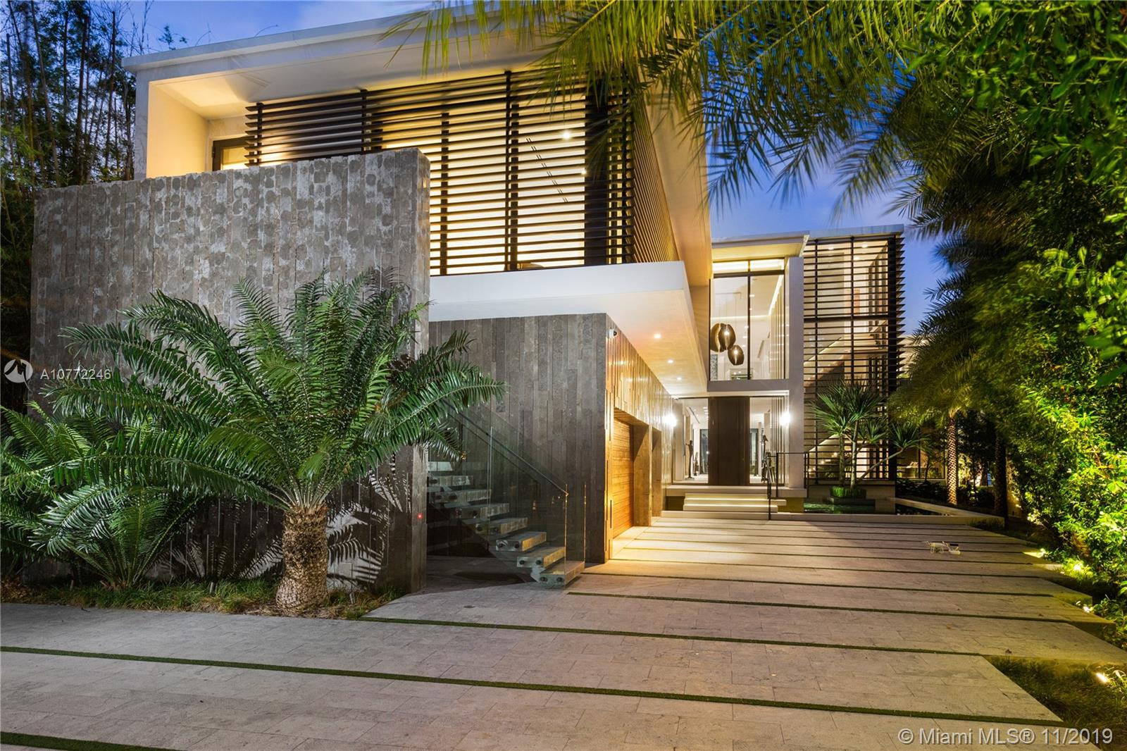 15 Palm Ave Luxury Real Estate