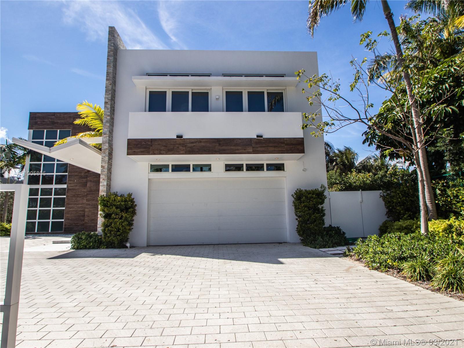 274 Ocean Blvd Luxury Real Estate