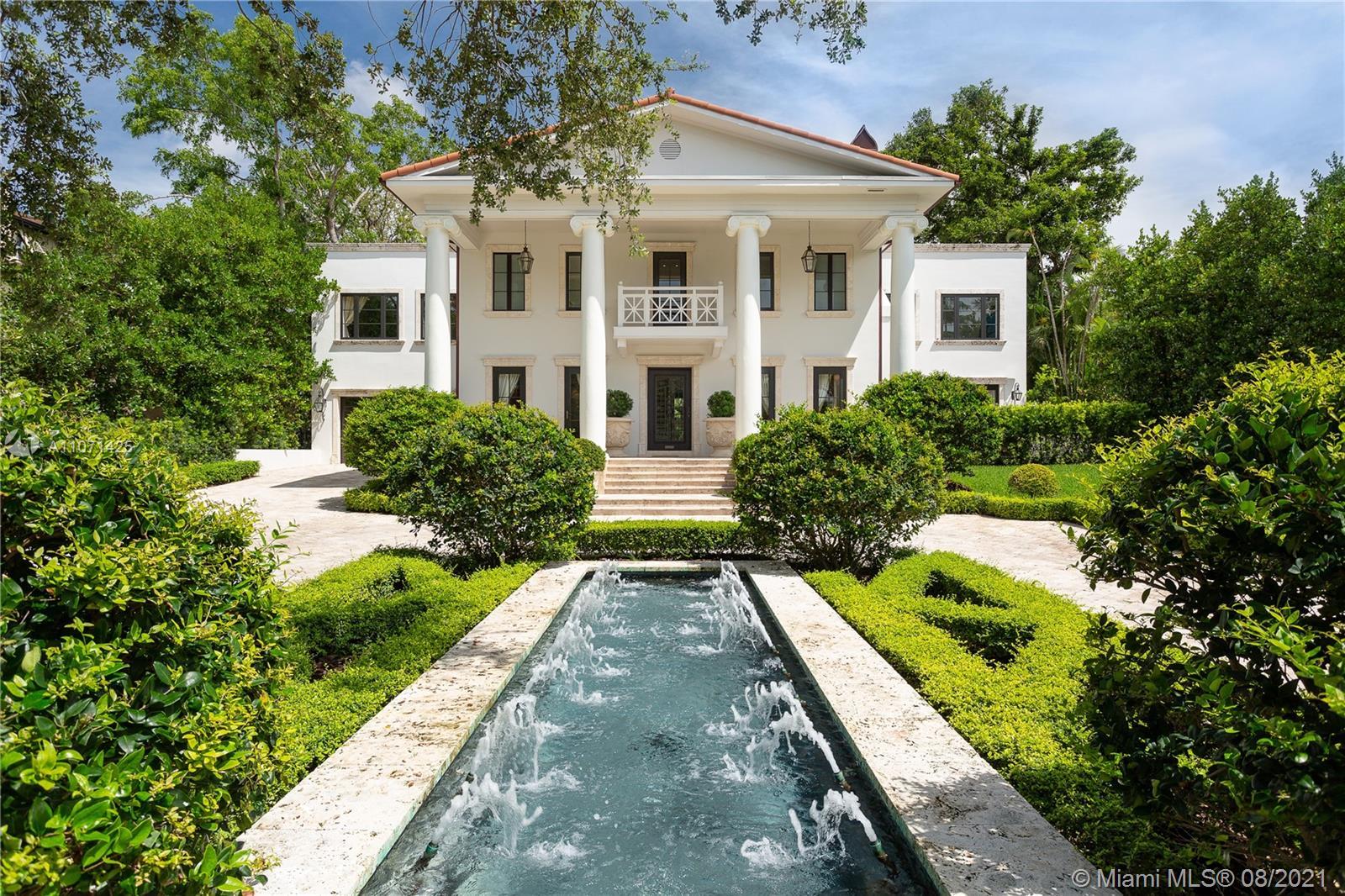 2131 S Bayshore Dr Luxury Real Estate