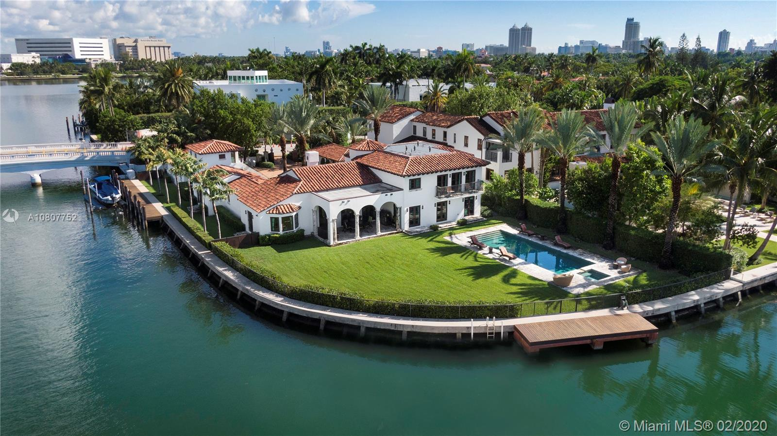 1350 W 29th St Luxury Real Estate