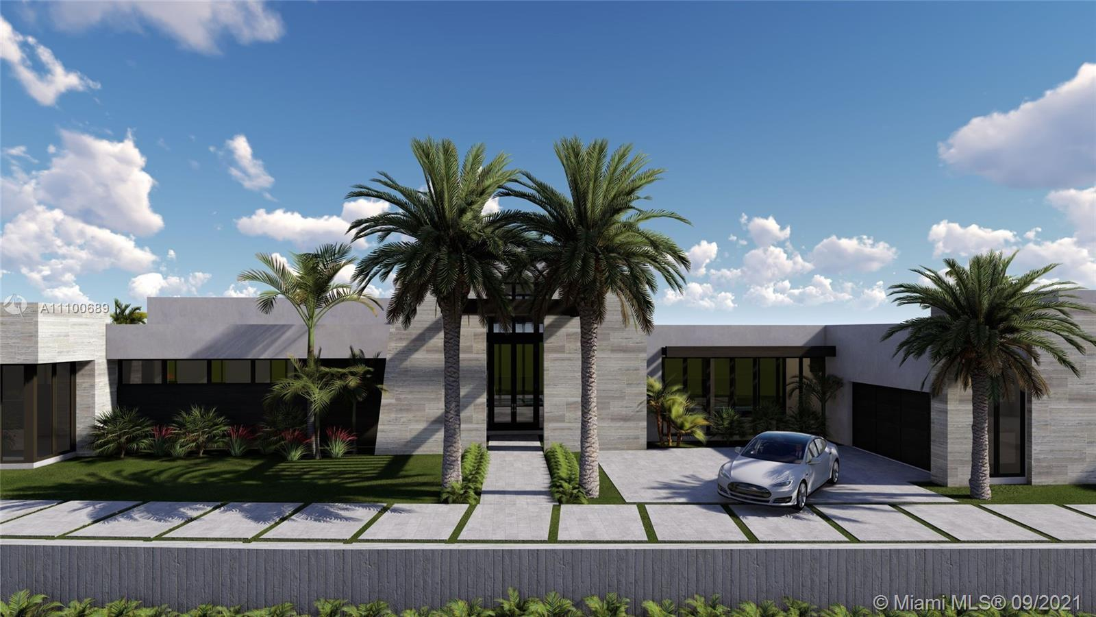 167 Spyglass Ln Luxury Real Estate