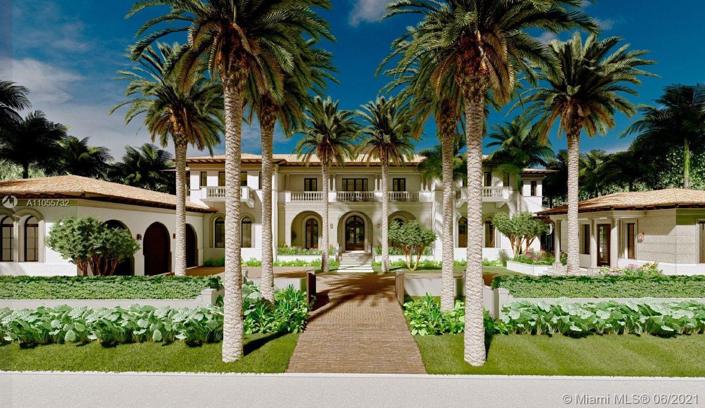 148 Bal Bay Dr Luxury Real Estate