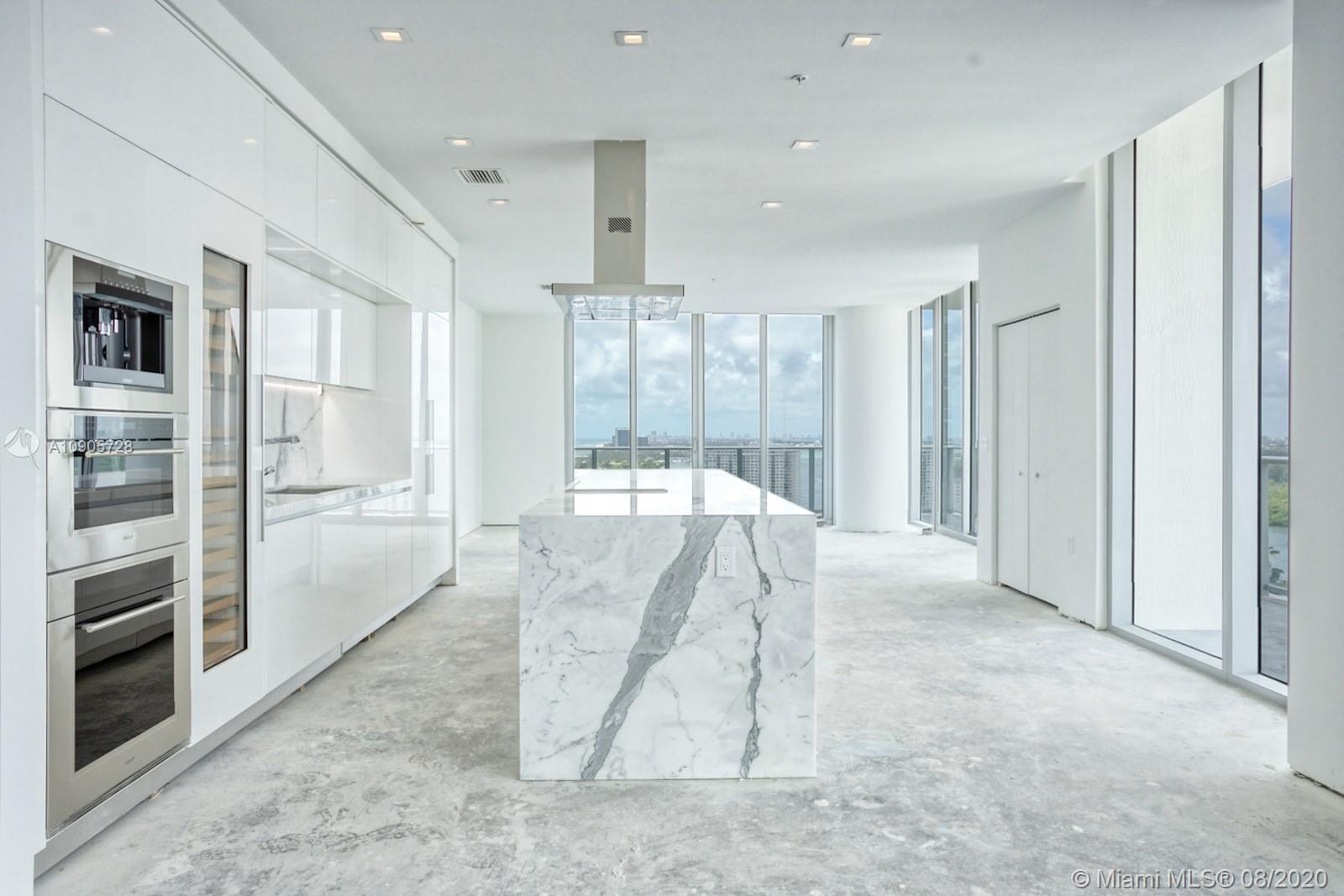300 Sunny Isles Blvd, Unit #TS4 Luxury Real Estate