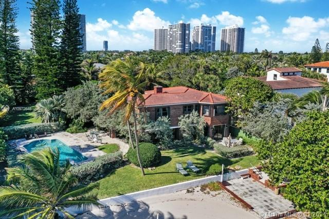 443 Ocean Blvd Luxury Real Estate