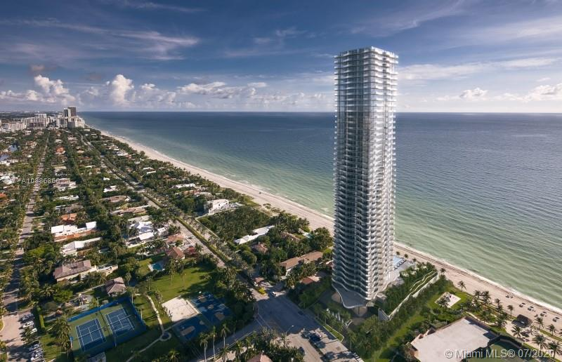 19575 Collins Ave, Unit #9 Luxury Real Estate