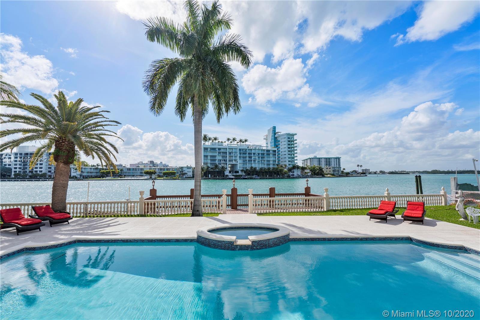 166 Bal Bay Dr Luxury Real Estate