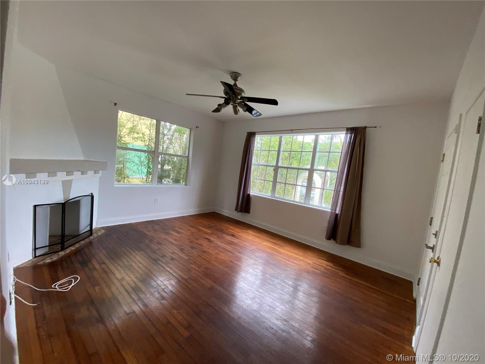1027 Euclid Ave, Unit #1 Luxury Real Estate