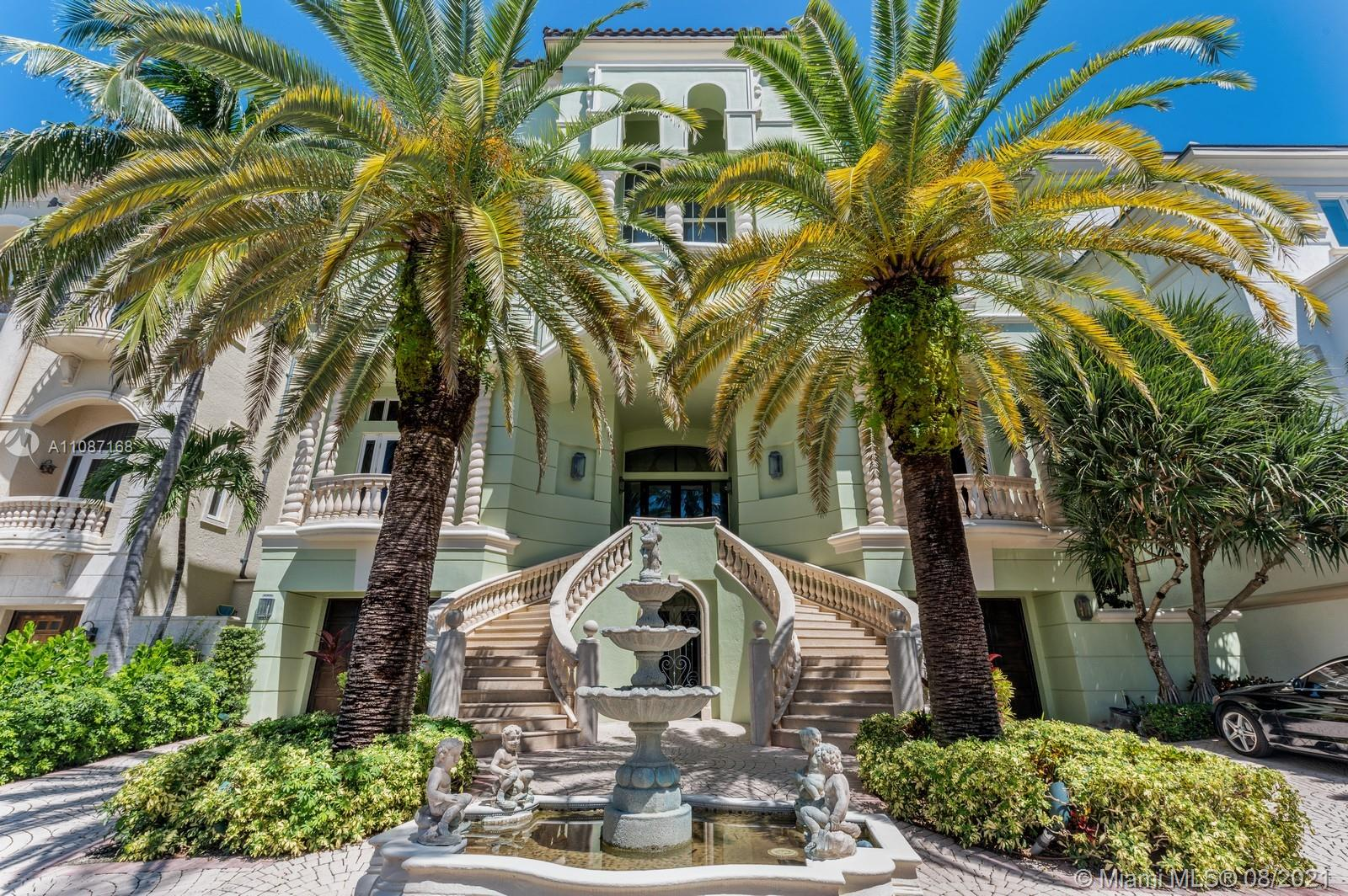9 Ocean Pl Luxury Real Estate