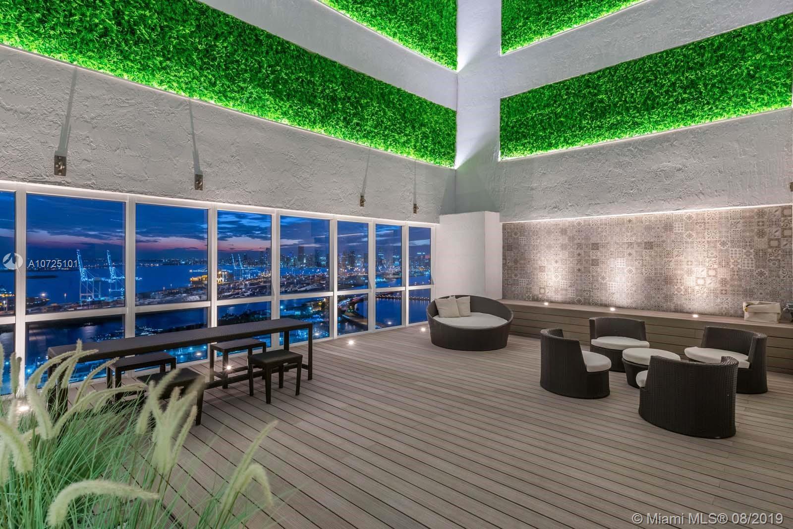 400 Alton Rd, Unit #PH-B Luxury Real Estate
