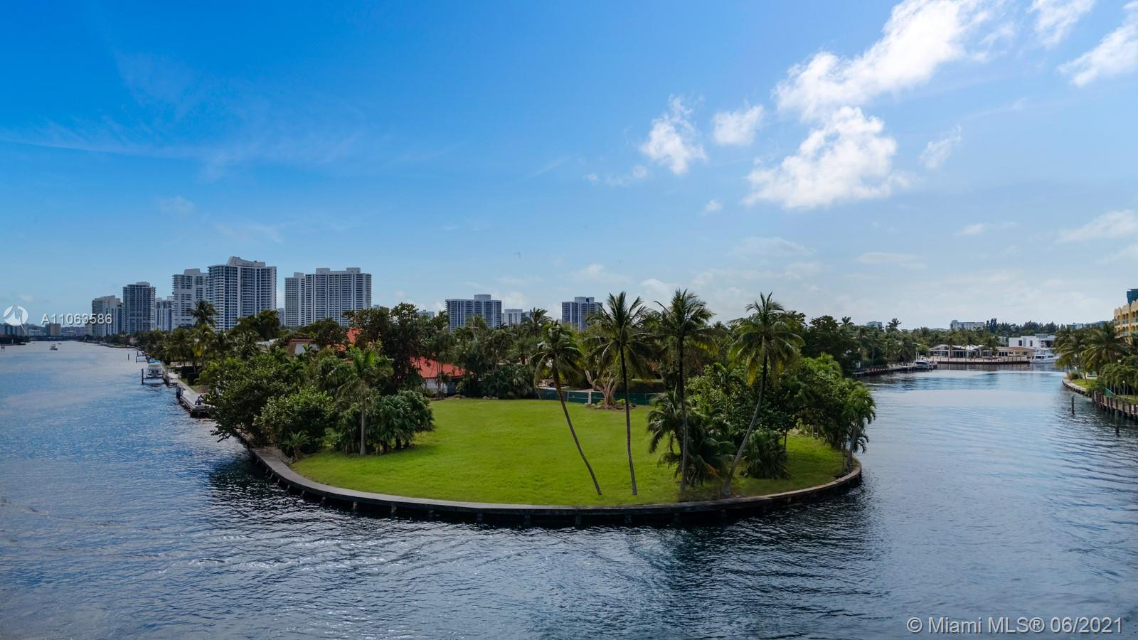 503 Palm Dr Luxury Real Estate