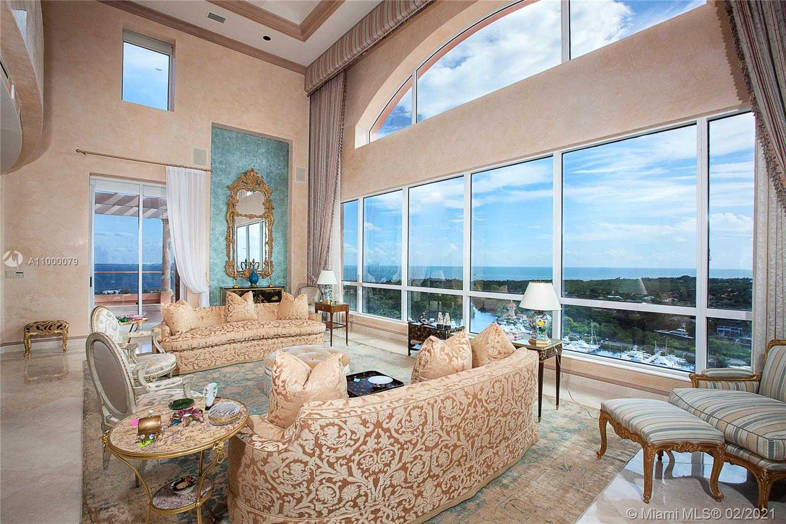 10 Edgewater Dr, Unit #TS-A Luxury Real Estate