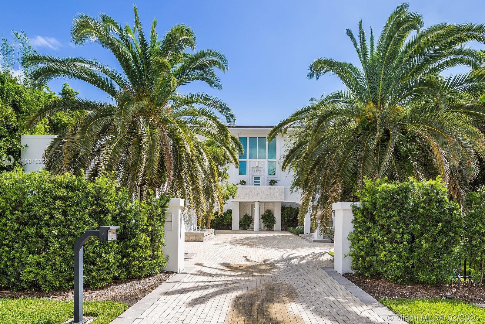 6875 Sunrise Dr Luxury Real Estate