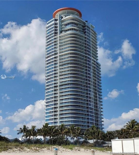 100 S Pointe Dr, Unit #1701 Luxury Real Estate