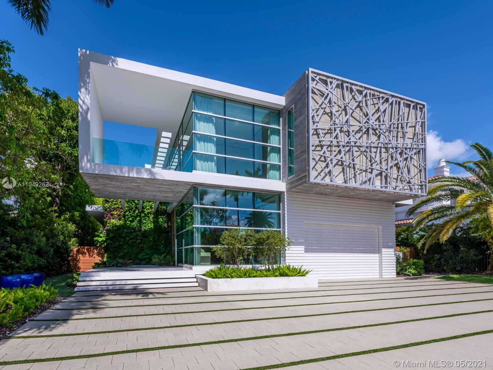 616 N Island Luxury Real Estate