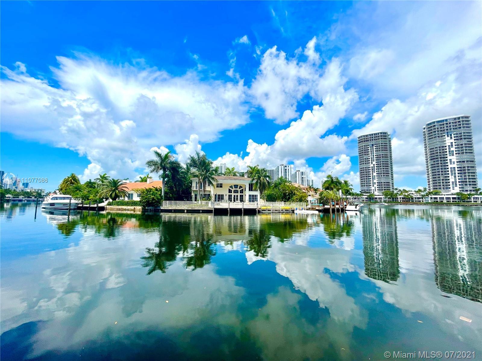 455 Center Island Drive Luxury Real Estate