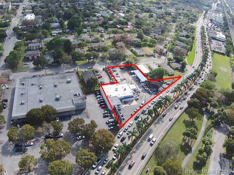3850 S Dixie Hwy Luxury Real Estate