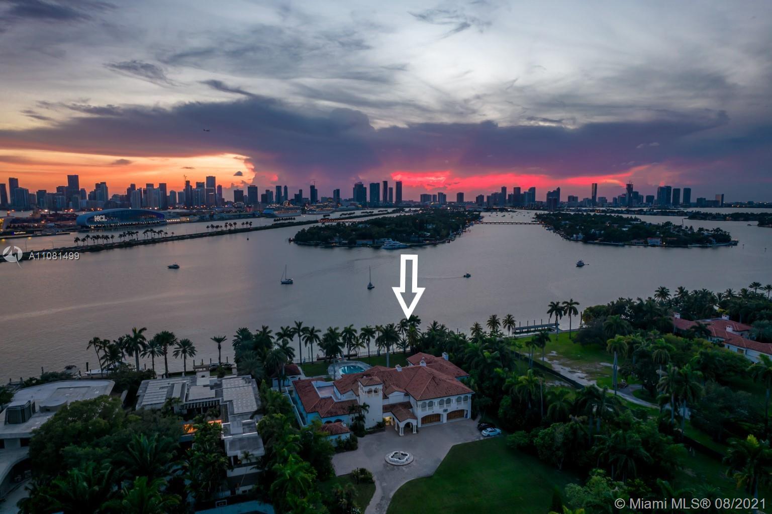 8-9 Star Island Dr Luxury Real Estate