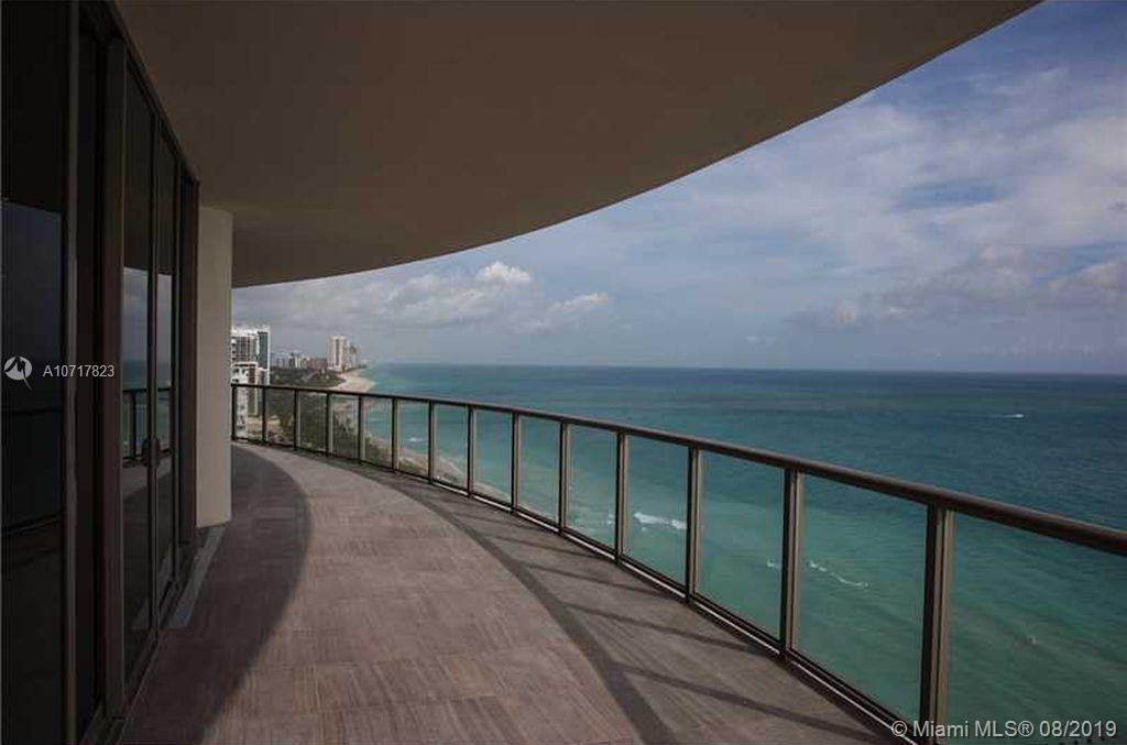 9703 Collins Ave, Unit #1800 Luxury Real Estate