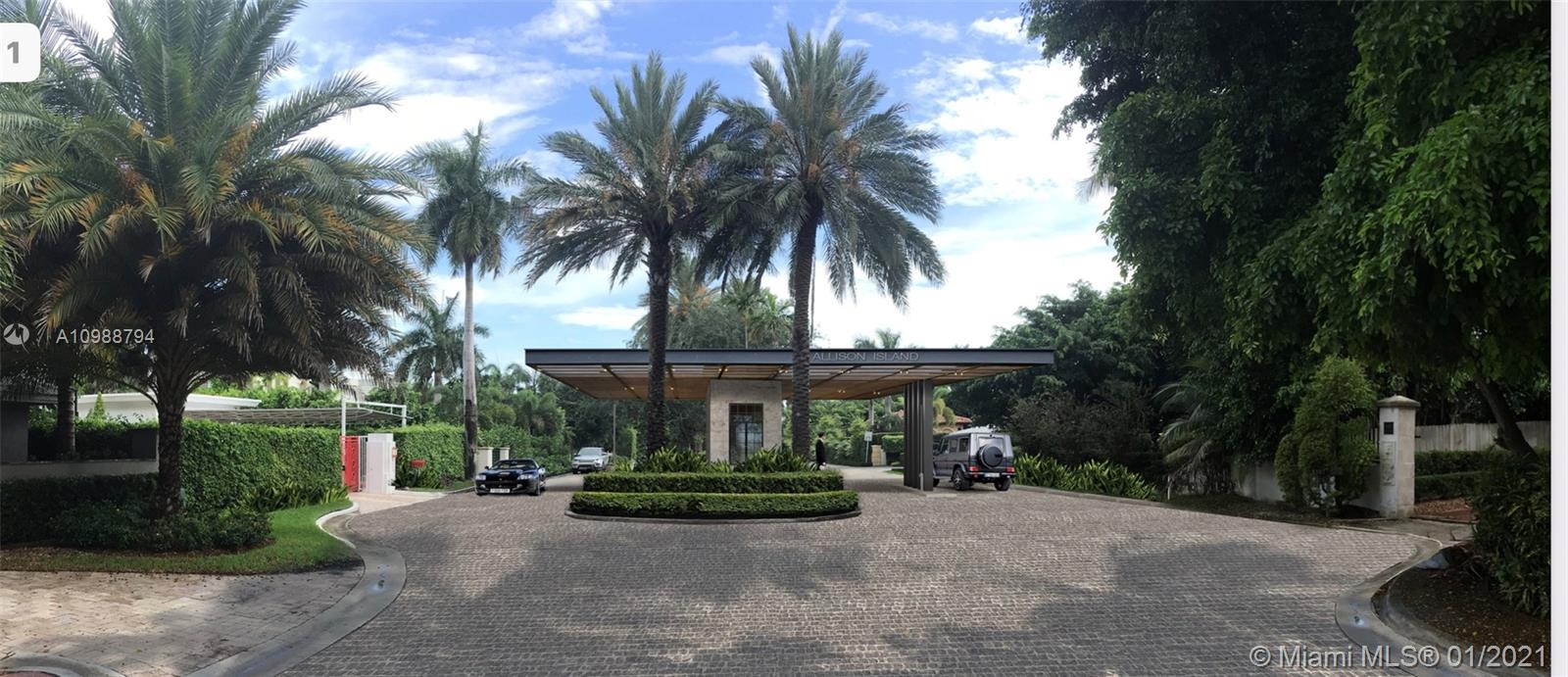 6535 Allison Rd Luxury Real Estate