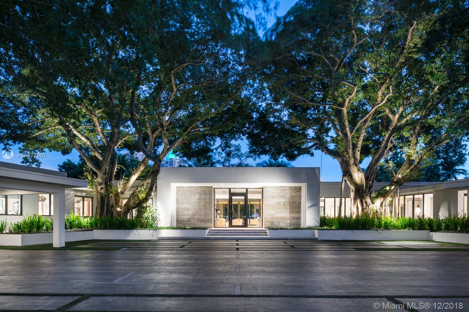 5045 Lakeview Drive Luxury Real Estate