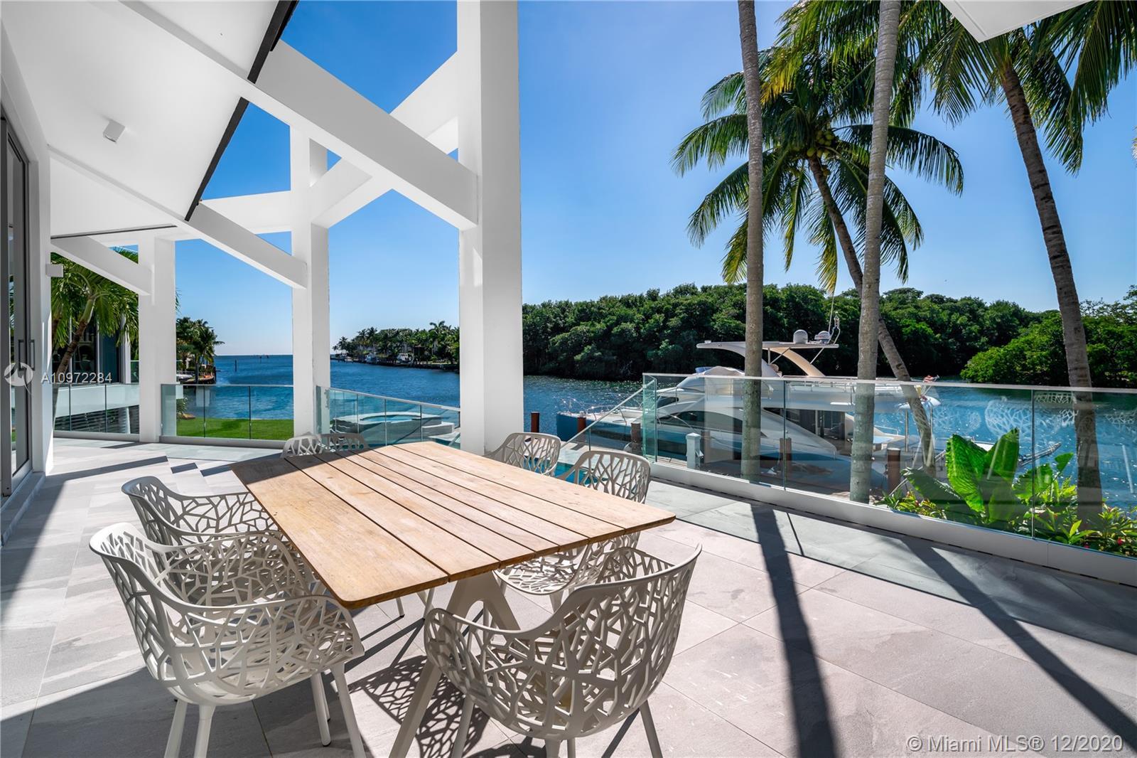 6946 Sunrise Ct Luxury Real Estate