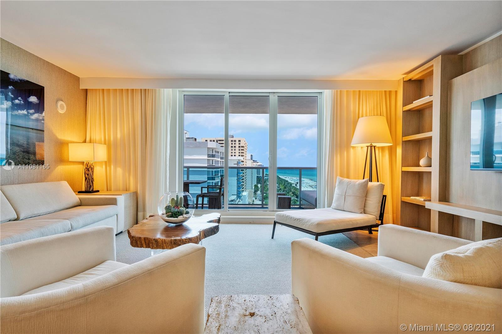102 24th St, Unit #1519 Luxury Real Estate