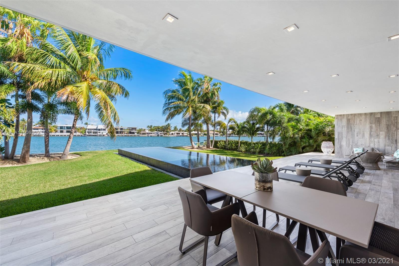 305 N Shore Dr Luxury Real Estate