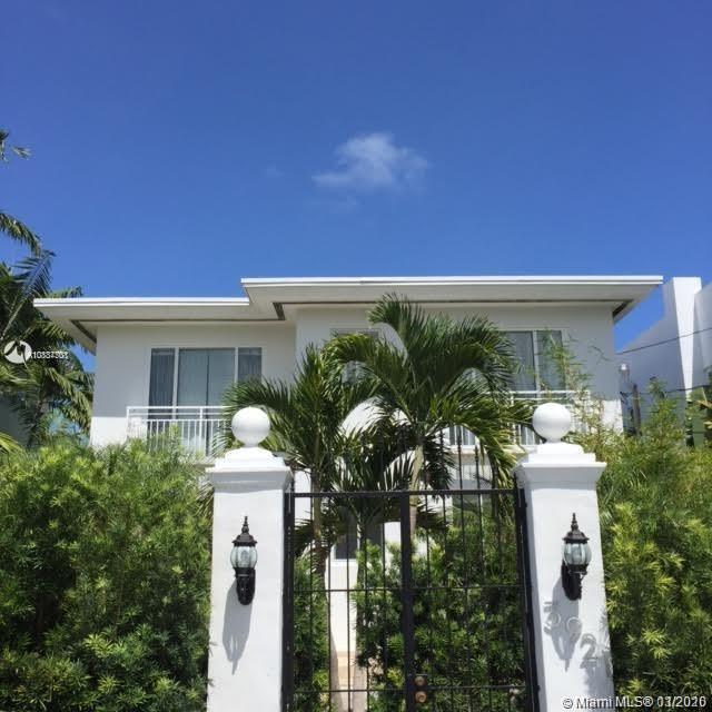 3921 N Meridian Ave Luxury Real Estate