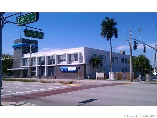 255 E Dania Beach Blvd Luxury Real Estate
