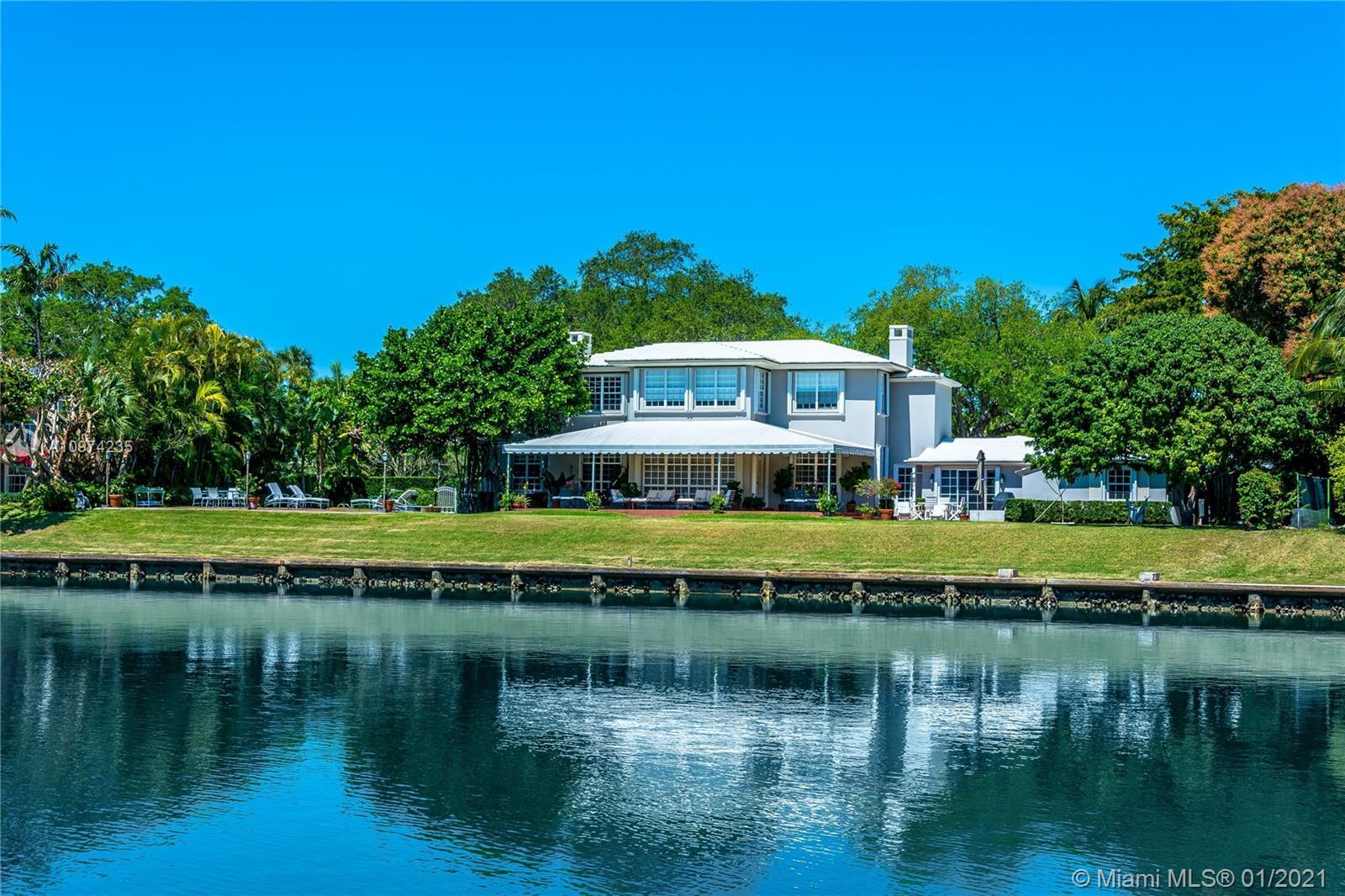 4701 Lake Rd Luxury Real Estate