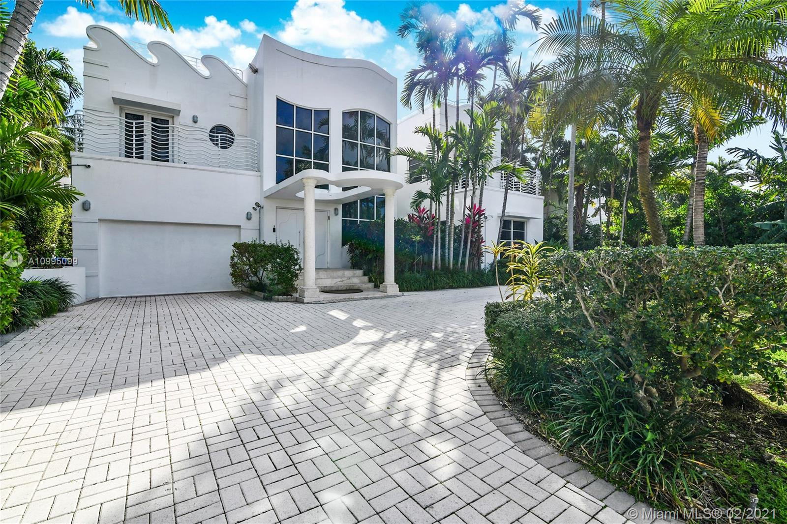 10201 E Broadview Dr Luxury Real Estate