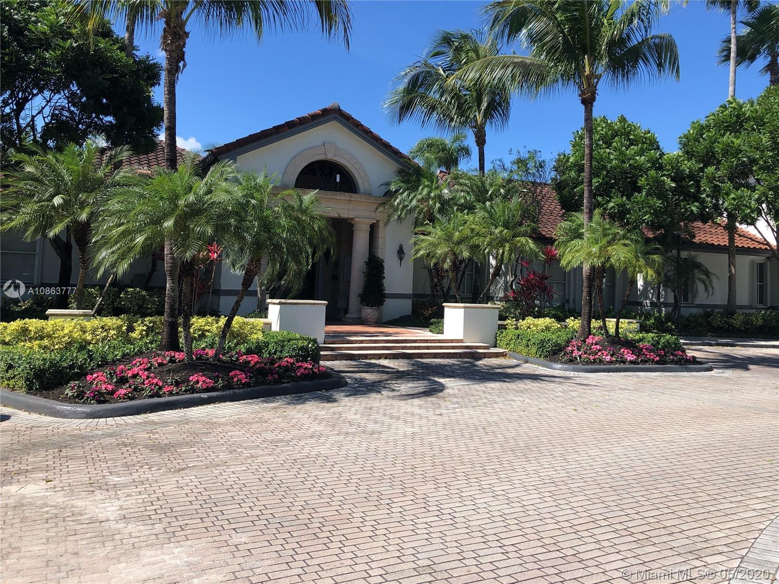 4360 NW 107th Ave, Unit #303 Luxury Real Estate