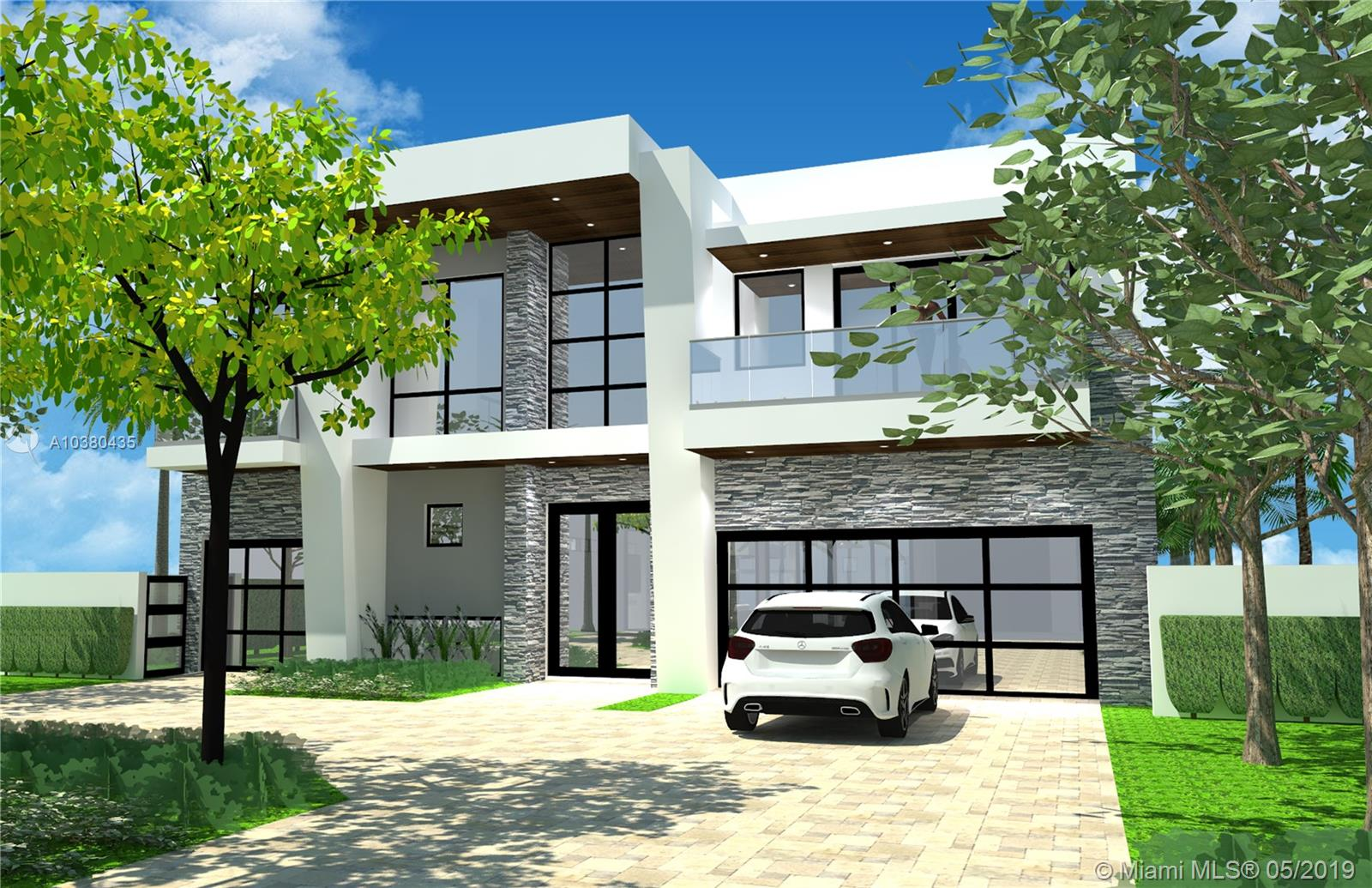 180 Golden Beach Dr Luxury Real Estate