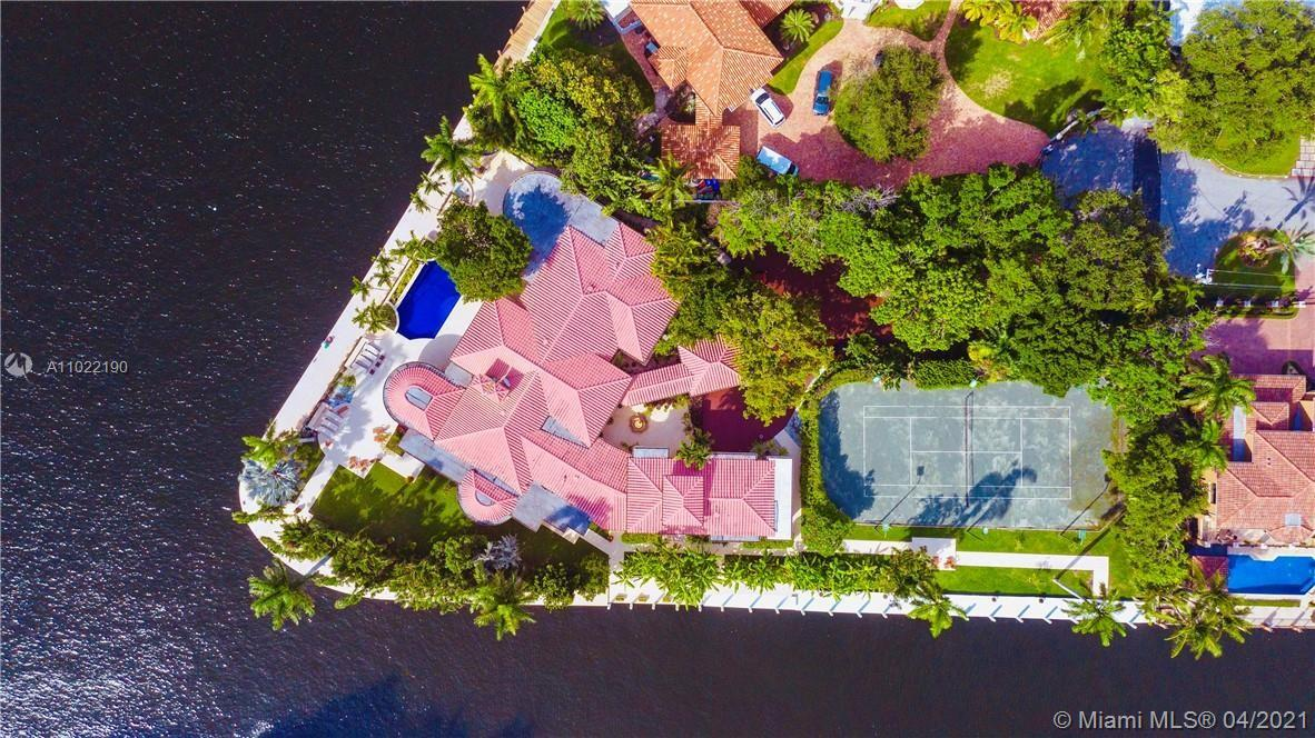 2300 Aqua Vista Blvd Luxury Real Estate