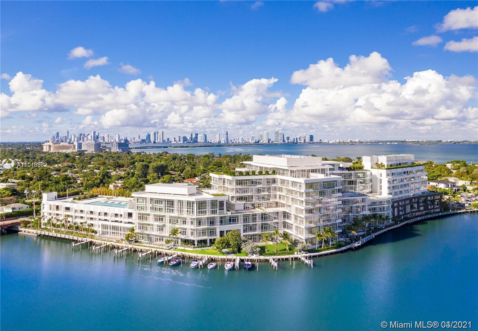 4710 N Meridian Luxury Real Estate