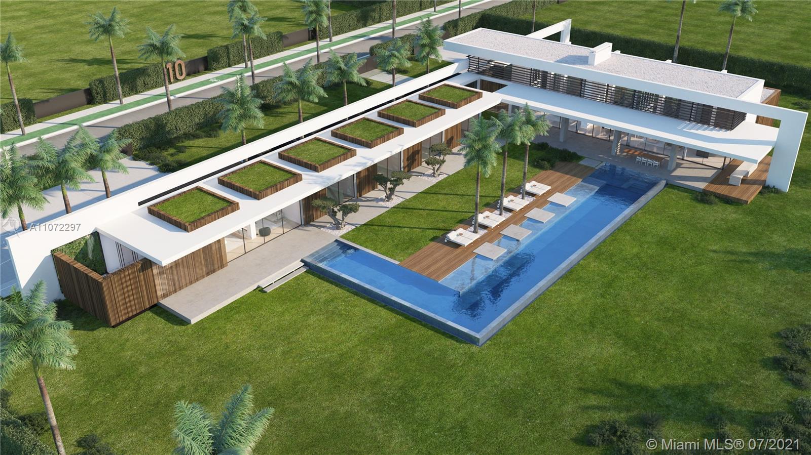 4781 Akai Dr Luxury Real Estate