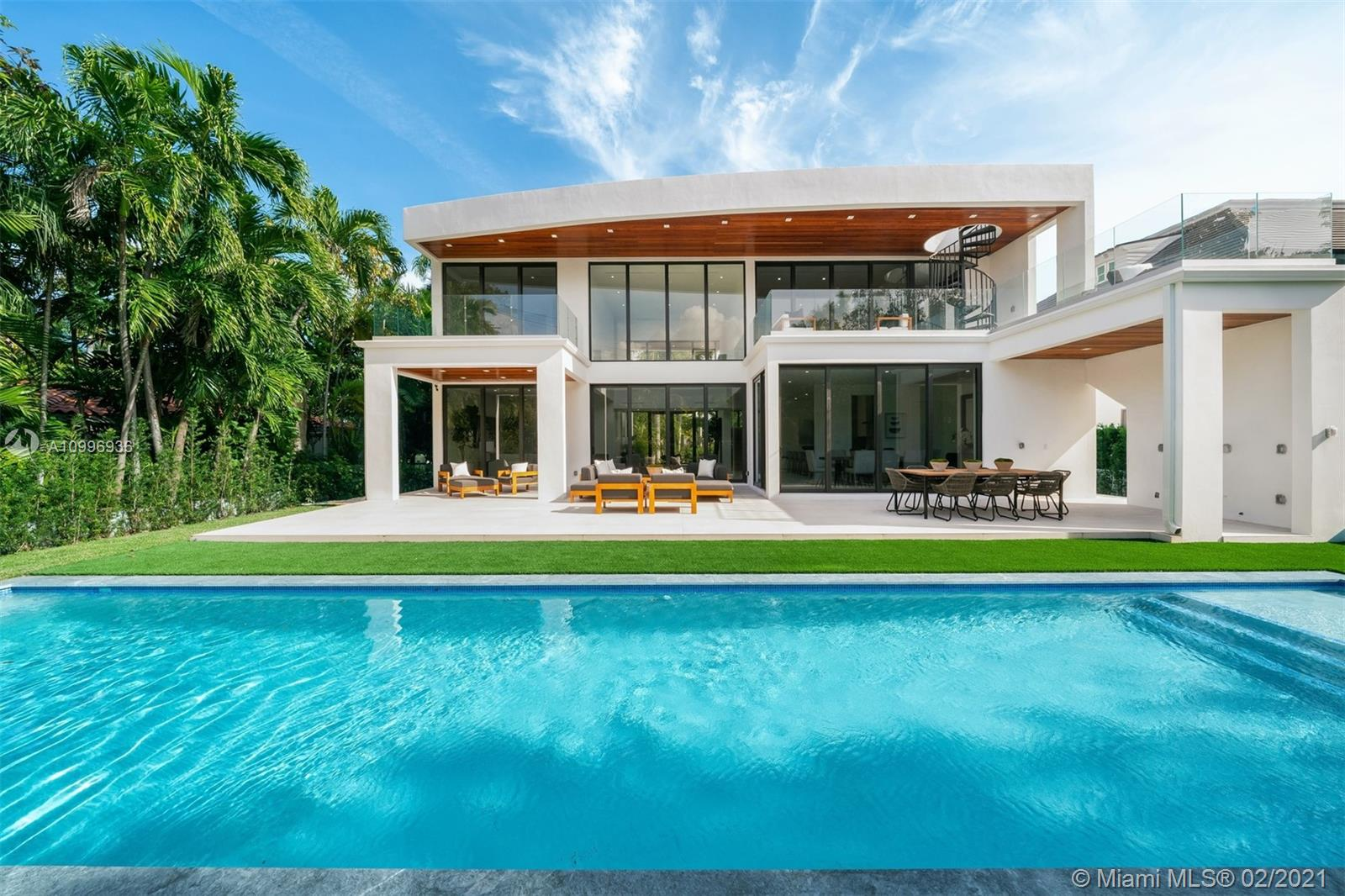 112 W Palm Midway Luxury Real Estate