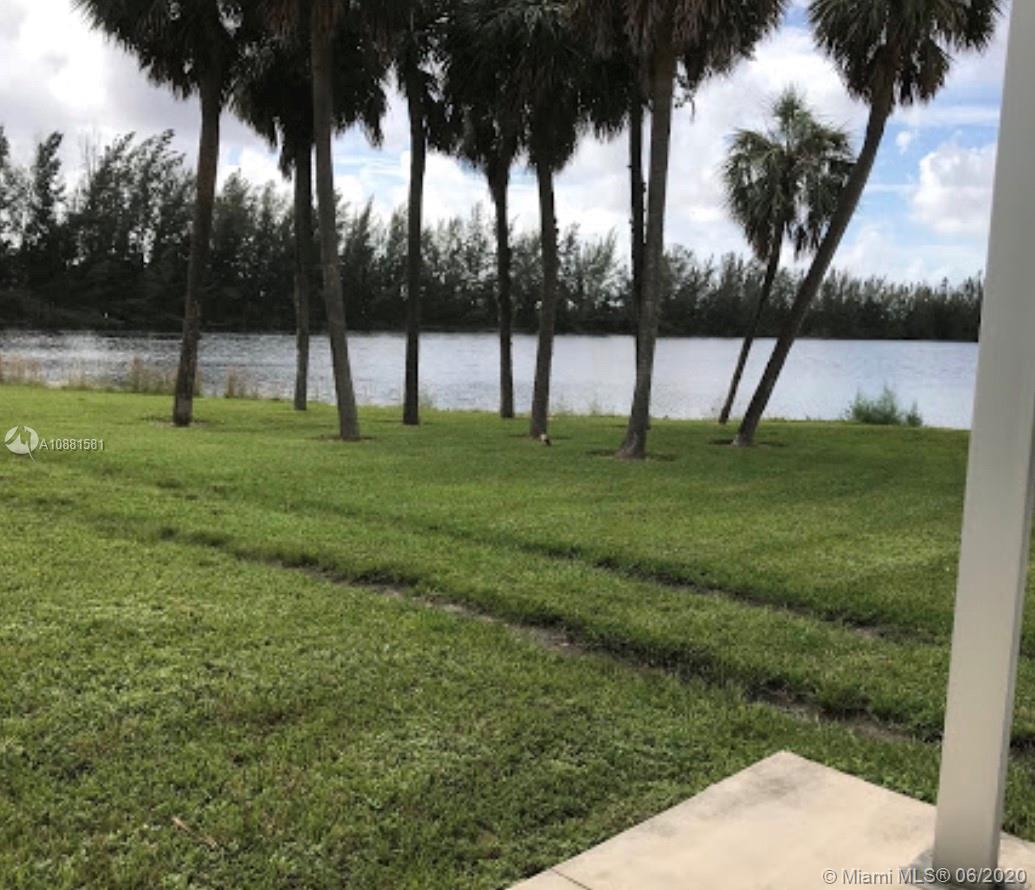 10701 NW 17th Ave Luxury Real Estate