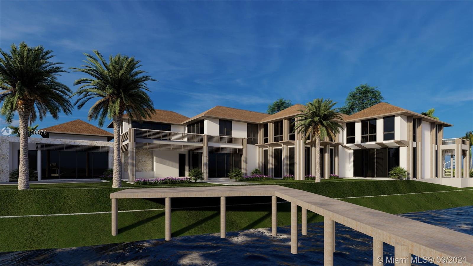 120 Spyglass Ln Luxury Real Estate