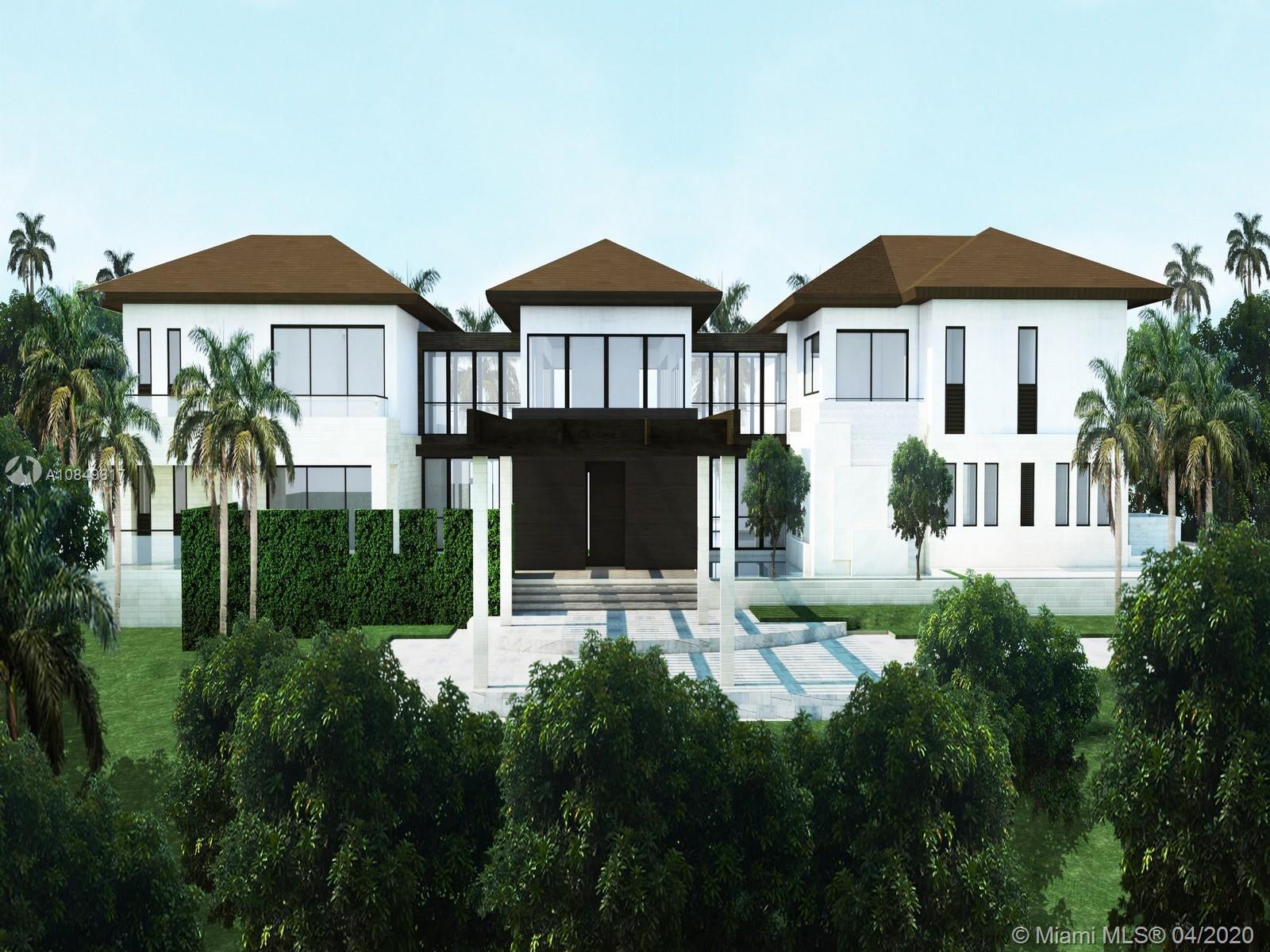 650 Casuarina Concourse Luxury Real Estate