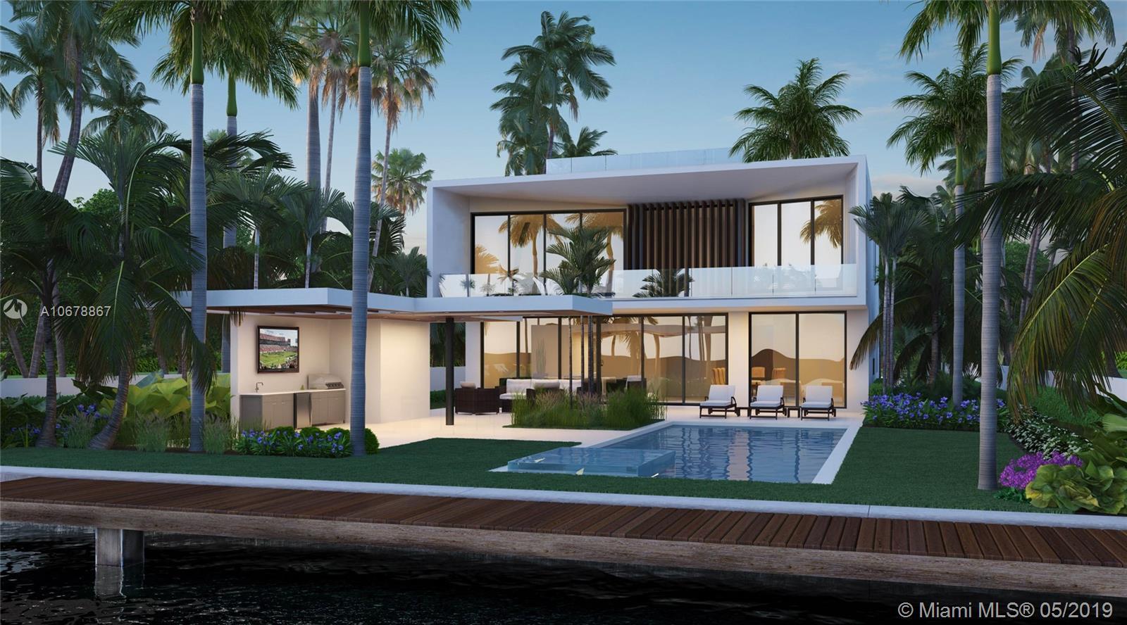 100 W San Marino Dr Luxury Real Estate
