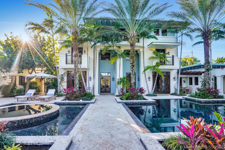 52 Coconut Ln Luxury Real Estate