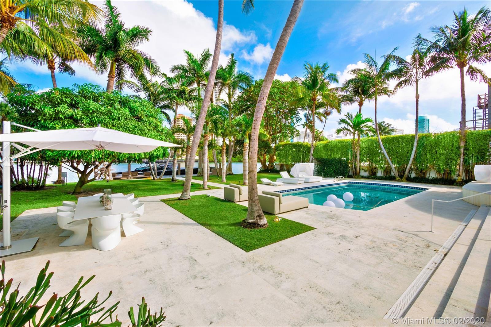 6455 Allison Rd Luxury Real Estate