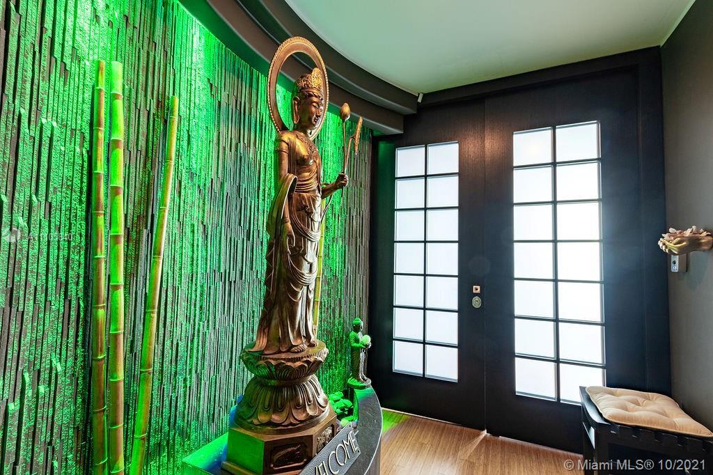 1331 Brickell Bay Dr, Unit #PH4607 Luxury Real Estate