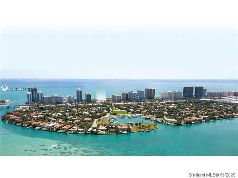 10203 Collins Ave, Unit #PH01N Luxury Real Estate