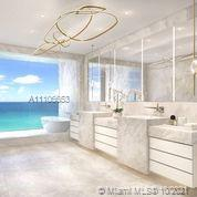 17901 Collins, Unit #3402 Luxury Real Estate