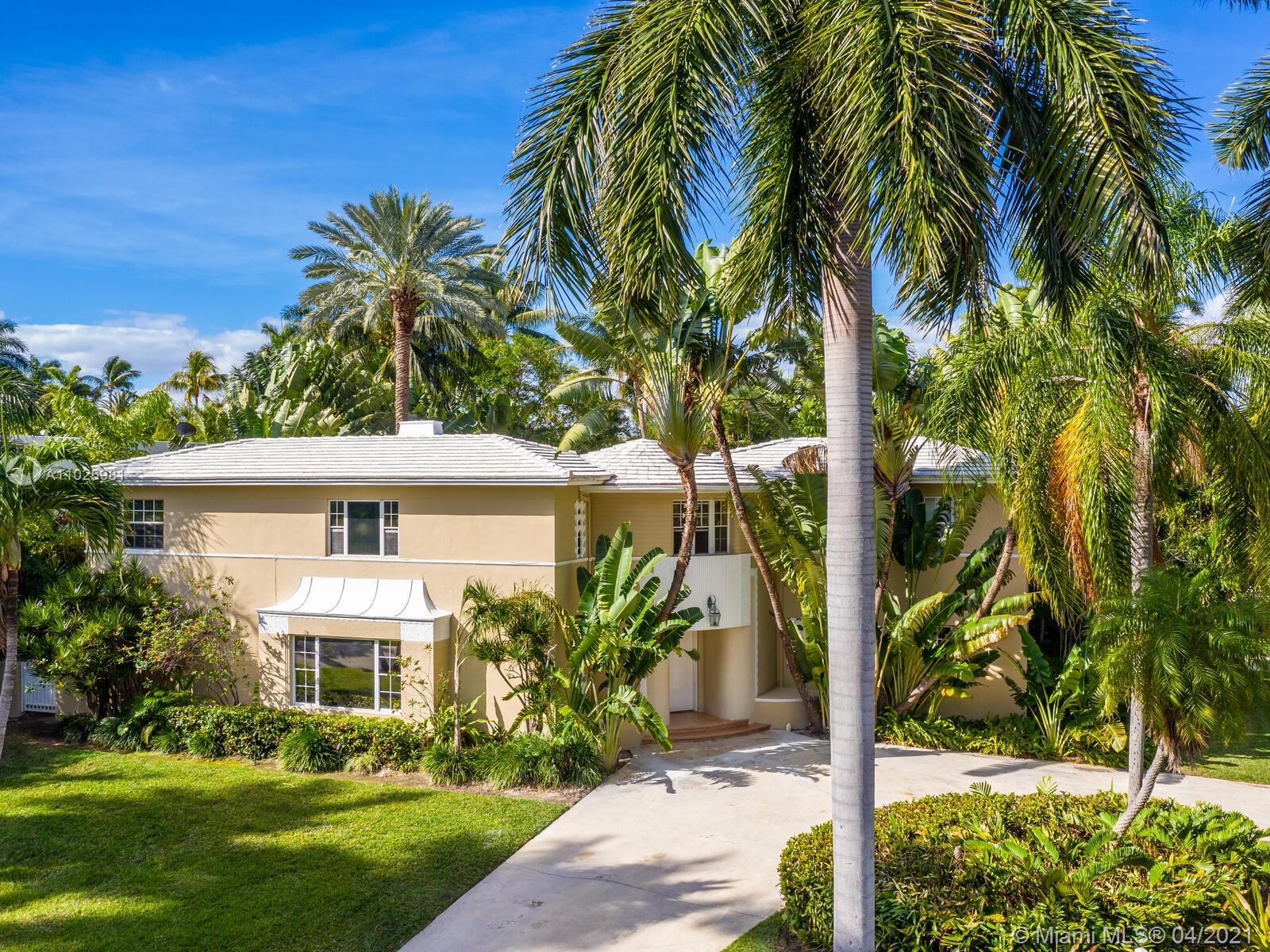 2560 Sunset Dr Luxury Real Estate