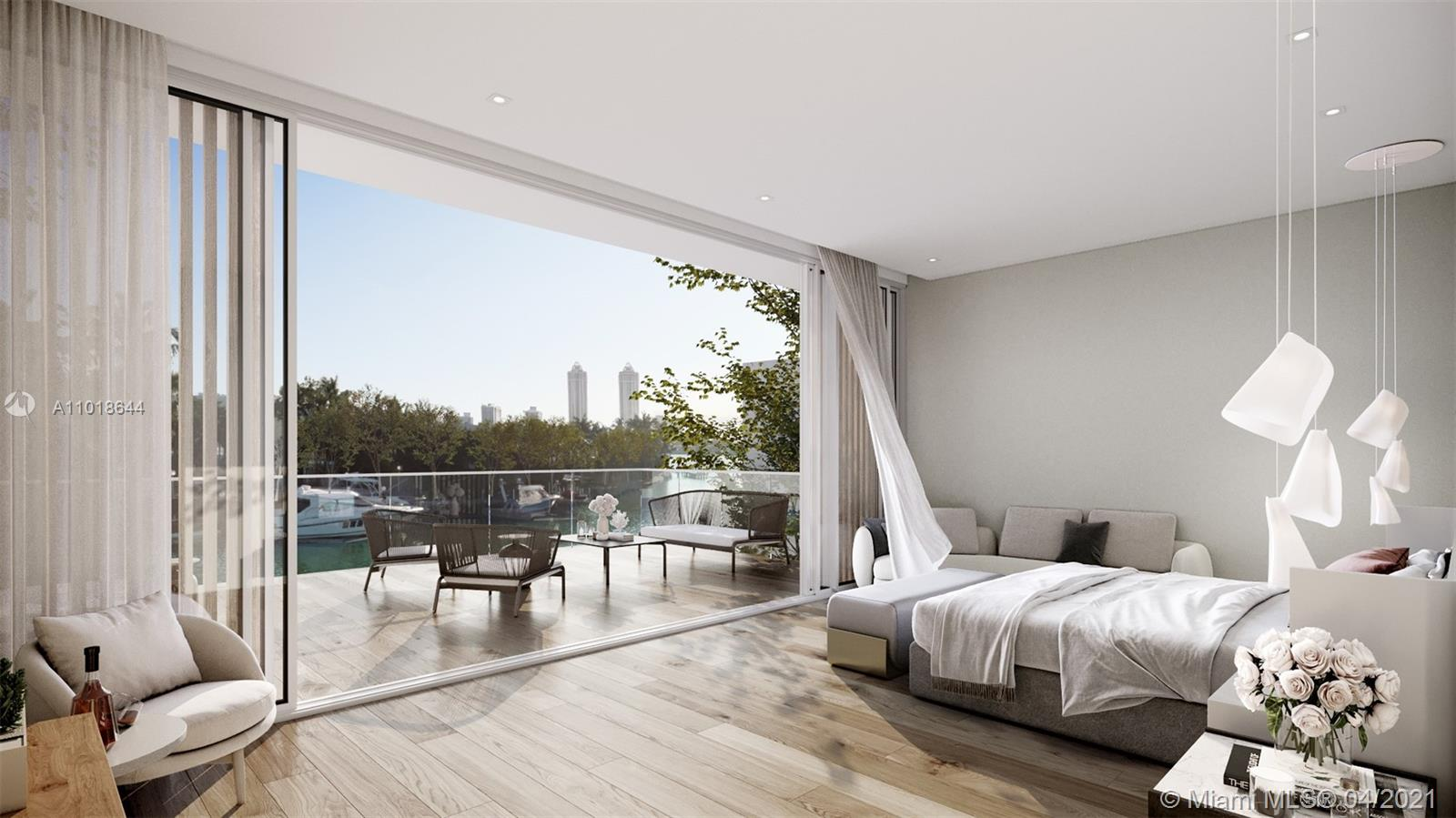1071 W 48 St Luxury Real Estate