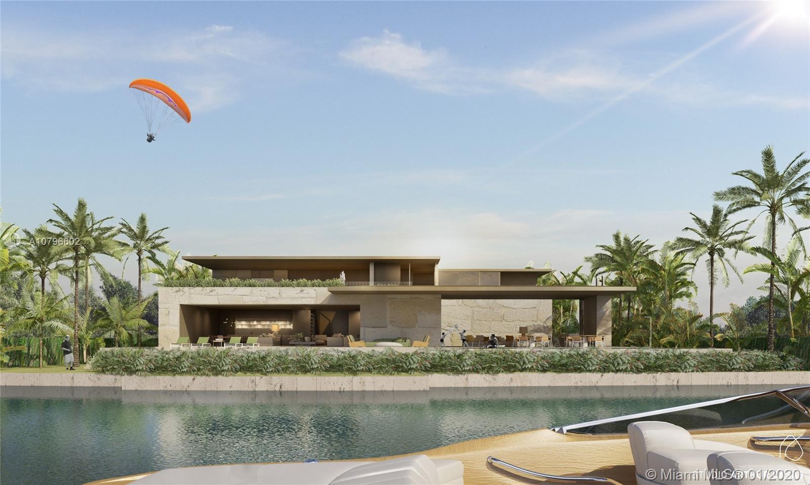 55 E San Marino Dr Luxury Real Estate