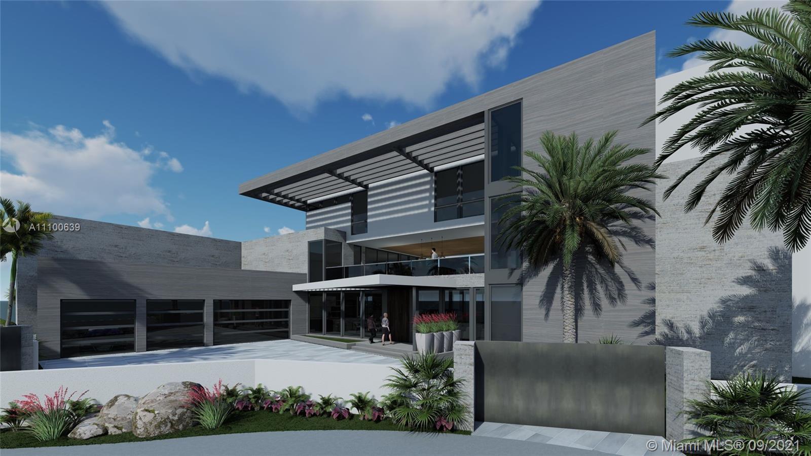 3 Pelican Dr Luxury Real Estate